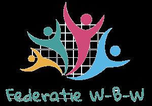 Website Federatiewbw
